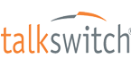 logo_talk_switch